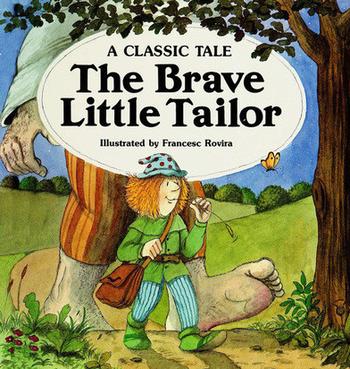 https://static.tvtropes.org/pmwiki/pub/images/brave_little_tailor.png