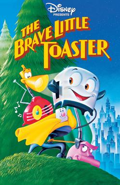 https://static.tvtropes.org/pmwiki/pub/images/brave_little_toaster.png