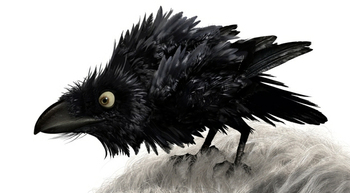 http://static.tvtropes.org/pmwiki/pub/images/brave_the_crow.jpg