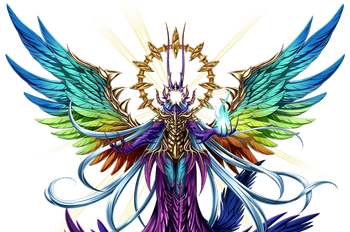 https://static.tvtropes.org/pmwiki/pub/images/bravefrontier_lucius.png
