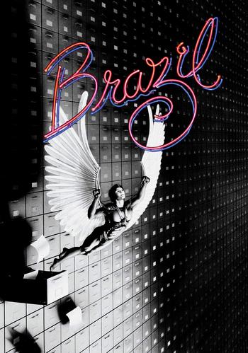 https://static.tvtropes.org/pmwiki/pub/images/brazil_poster.jpg