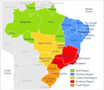 https://static.tvtropes.org/pmwiki/pub/images/brazilian_states.jpg