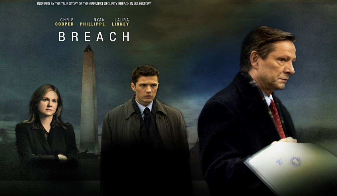http://static.tvtropes.org/pmwiki/pub/images/breach_poster.jpg
