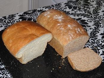 http://static.tvtropes.org/pmwiki/pub/images/bread2016.jpg