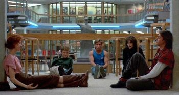 http://static.tvtropes.org/pmwiki/pub/images/breakfast_club.jpg