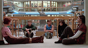 http://static.tvtropes.org/pmwiki/pub/images/breakfast_club_9.jpg