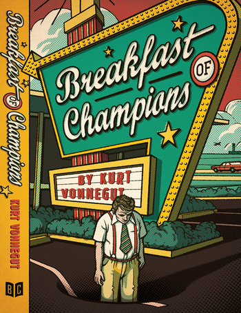 https://static.tvtropes.org/pmwiki/pub/images/breakfast_of_champions.jpg