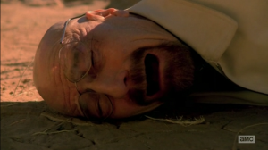 http://static.tvtropes.org/pmwiki/pub/images/breaking-bad_ozymandias1_6982.png