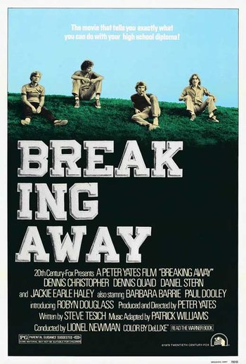 https://static.tvtropes.org/pmwiki/pub/images/breaking_away_movie_poster_1979_1020265385.jpg