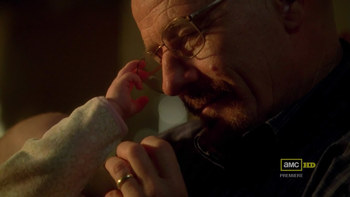 https://static.tvtropes.org/pmwiki/pub/images/breaking_bad_3x13_holly_y_walter.jpg