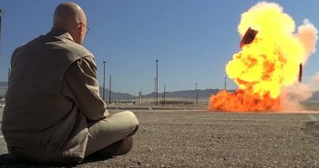 https://static.tvtropes.org/pmwiki/pub/images/breaking_bad_car_explosion_problem_dog_walter_white_bryan_cranston.jpg