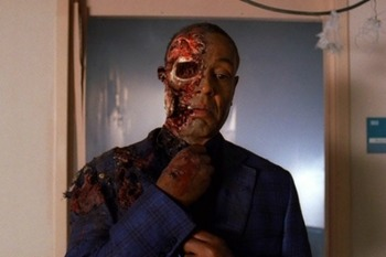 https://static.tvtropes.org/pmwiki/pub/images/breaking_bad_face_off_gus_zombie.jpg