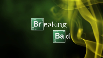 https://static.tvtropes.org/pmwiki/pub/images/breaking_bad_title.png