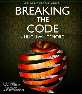 https://static.tvtropes.org/pmwiki/pub/images/breaking_the_code.png