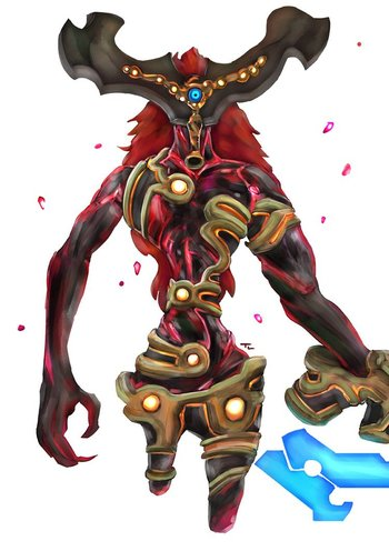 https://static.tvtropes.org/pmwiki/pub/images/breath_of_the_wild___waterblight_ganon_by_advent_hawk_ddaqlkg_pre.jpg