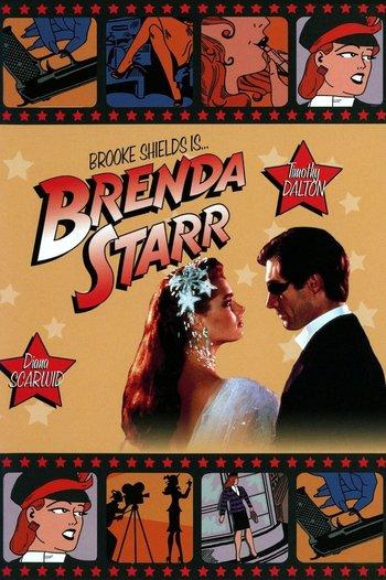 https://static.tvtropes.org/pmwiki/pub/images/brenda_starr_film.jpg