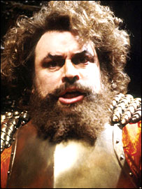 http://static.tvtropes.org/pmwiki/pub/images/brianblessed_1811.jpg