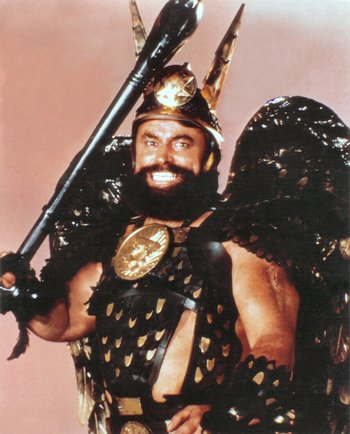 https://static.tvtropes.org/pmwiki/pub/images/brianblessed_flashgordon_vultan.jpg