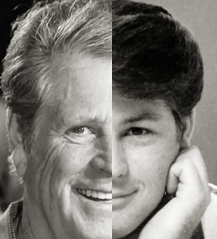 https://static.tvtropes.org/pmwiki/pub/images/brianwilson_7673.png