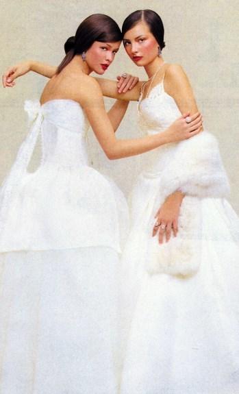 https://static.tvtropes.org/pmwiki/pub/images/bridal_couple.jpg