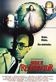 https://static.tvtropes.org/pmwiki/pub/images/bride_of_re_animator.jpg