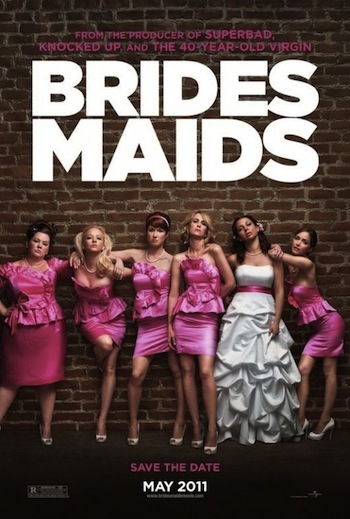 http://static.tvtropes.org/pmwiki/pub/images/bridesmaids_poster_1466.jpg