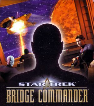 http://static.tvtropes.org/pmwiki/pub/images/bridge_commander.jpg