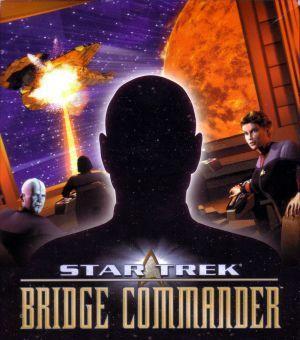 https://static.tvtropes.org/pmwiki/pub/images/bridge_commander.jpg