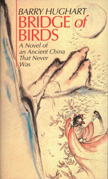 https://static.tvtropes.org/pmwiki/pub/images/bridge_of_birds_0.png