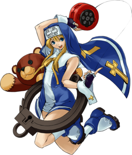 http://static.tvtropes.org/pmwiki/pub/images/bridget_guilty_gear_xxac.png