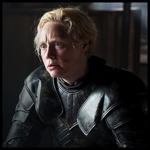 https://static.tvtropes.org/pmwiki/pub/images/brienne_of_tarth.png