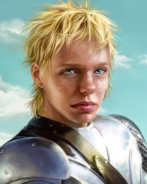 https://static.tvtropes.org/pmwiki/pub/images/brienne_of_tarth_ffg_3129.png