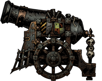 https://static.tvtropes.org/pmwiki/pub/images/brigand_cannon.png