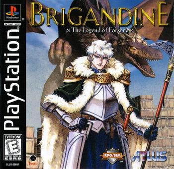 https://static.tvtropes.org/pmwiki/pub/images/brigandine_the_legend_of_forsena_usa.jpg