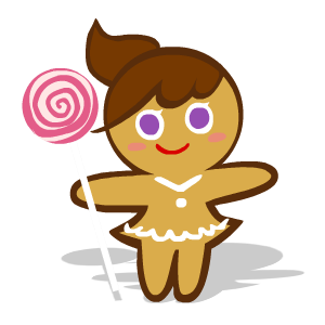 https://static.tvtropes.org/pmwiki/pub/images/bright_cookie.png