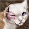 https://static.tvtropes.org/pmwiki/pub/images/brightheart.png