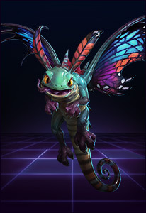 http://static.tvtropes.org/pmwiki/pub/images/brightwing.jpg