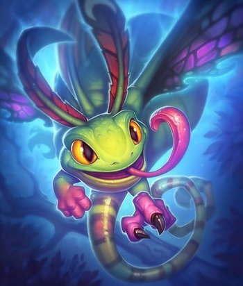 https://static.tvtropes.org/pmwiki/pub/images/brightwing_3.jpg