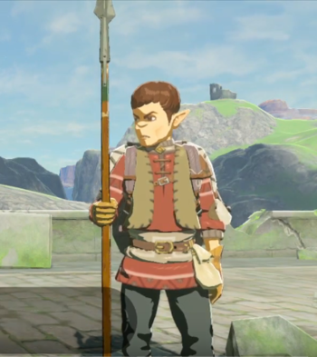 https://static.tvtropes.org/pmwiki/pub/images/brigo_breath_of_the_wild.png