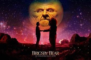 https://static.tvtropes.org/pmwiki/pub/images/brigsby_bear_elokuvan_bannerijuliste.jpg