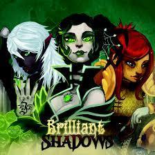https://static.tvtropes.org/pmwiki/pub/images/brilliant_shadows.jpg