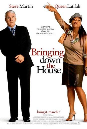 https://static.tvtropes.org/pmwiki/pub/images/bringing_down_the_house.jpg