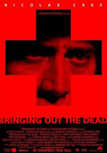 https://static.tvtropes.org/pmwiki/pub/images/bringing_out_the_dead_poster.jpg