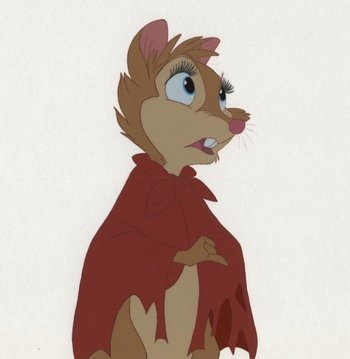 http://static.tvtropes.org/pmwiki/pub/images/brisby9a.jpg