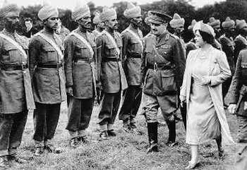 https://static.tvtropes.org/pmwiki/pub/images/british-india-army_3151.jpg
