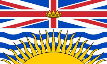 https://static.tvtropes.org/pmwiki/pub/images/british_columbia.png