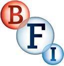 https://static.tvtropes.org/pmwiki/pub/images/british_film_institute_logo.png
