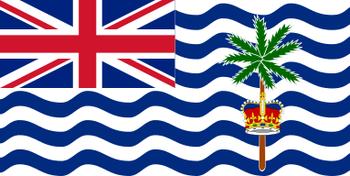 https://static.tvtropes.org/pmwiki/pub/images/british_indian_ocean_territory_flag.png