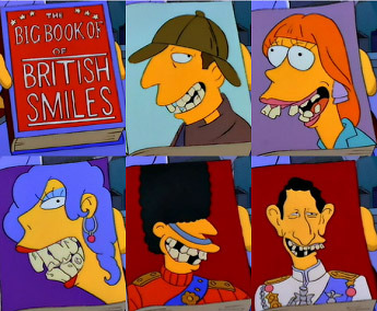 https://static.tvtropes.org/pmwiki/pub/images/british_teeth.jpg