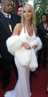 http://static.tvtropes.org/pmwiki/pub/images/britney_at_the_2000_grammys.jpg